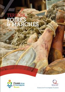 Foires & marchés