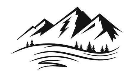 Ambiance montagne