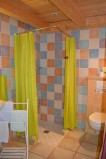 Salle de bain Grange