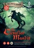 affiche-cavalier-2021-bat-page-001-10687
