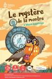 affiche-mystere-montre-2021-bat-page-001-10688