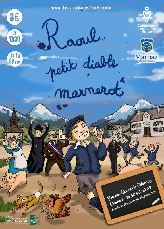 affiche-raoul-2021-bat-page-001-10690