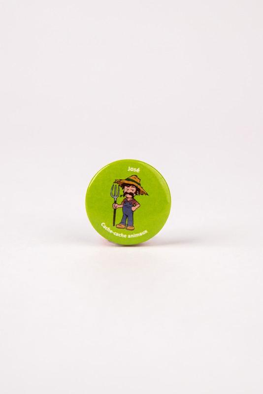badge-cc-9684