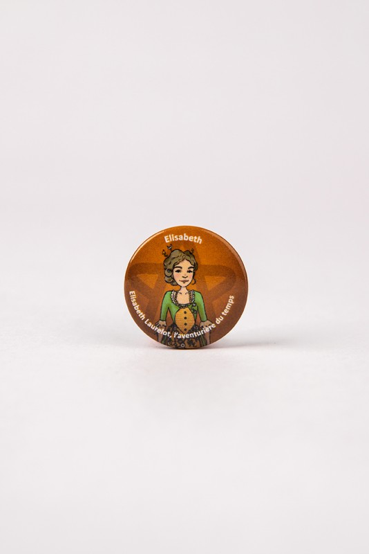 badge-elisabeth-9691