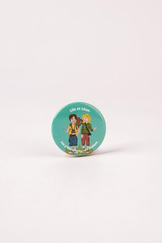 badge-lila-et-leon-9693