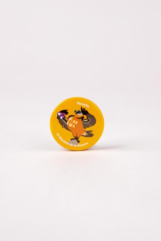 badge-mystere-9686