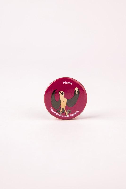 badge-plume-9685