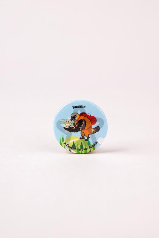 badge-rosalie-9687