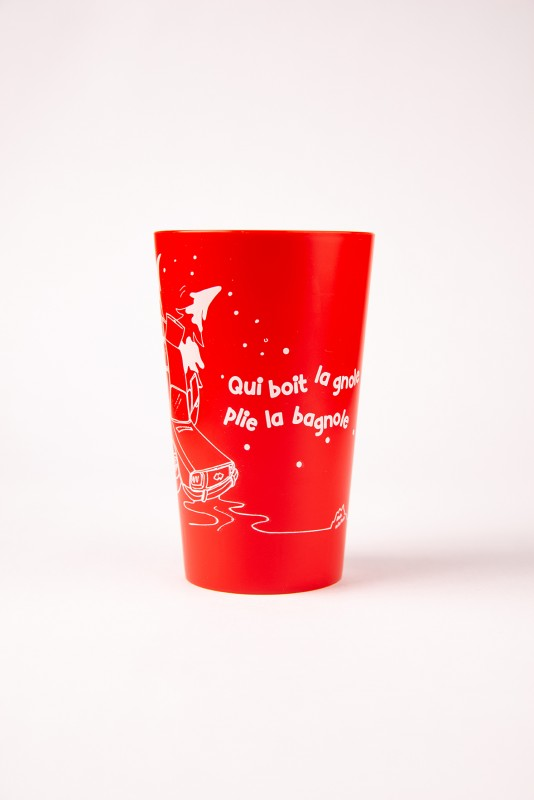 eco-cup-9703