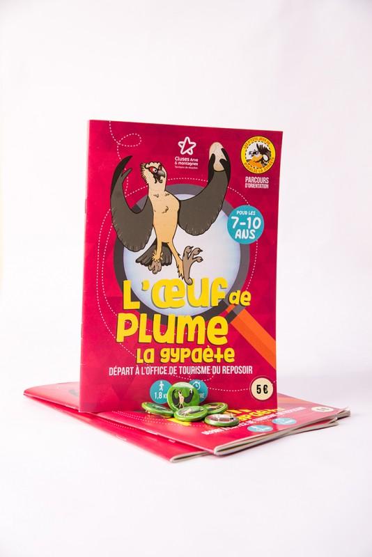 plume-1984