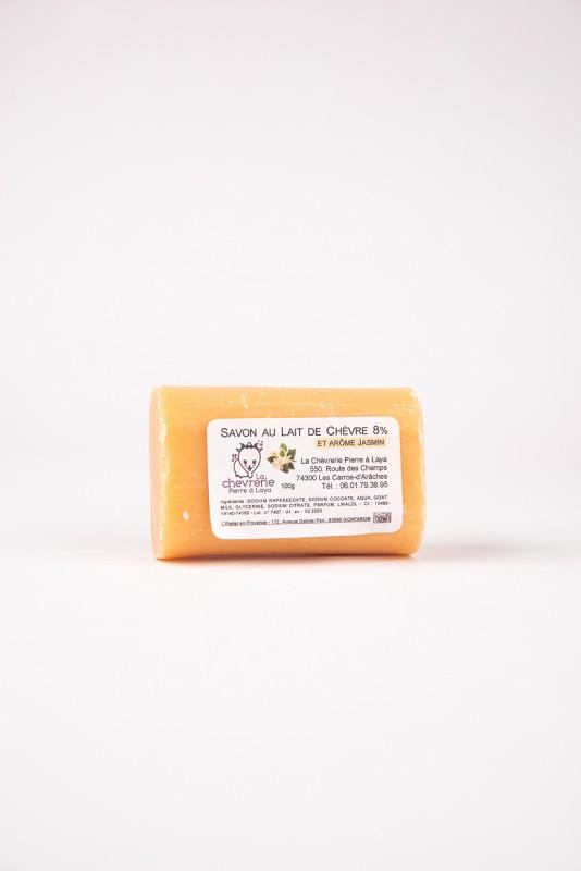 savon-1-9696